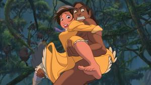 Tarzan 1999 BDrip 1080p ENG ITA x264 MultiSub Shiv .mkv snapshot 00.35.57 2014.08.20 20.59.18