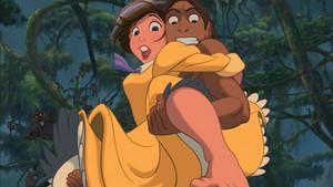 Tarzan 1999 BDrip 1080p ENG ITA x264 MultiSub Shiv .mkv snapshot 00.35.57 2014.08.20 20.59.25