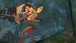 Tarzan 1999 BDrip 1080p ENG ITA x264 MultiSub Shiv .mkv snapshot 00.36.07 2014.08.20 21.00.20