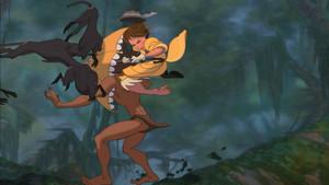 Tarzan 1999 BDrip 1080p ENG ITA x264 MultiSub Shiv .mkv snapshot 00.36.07 2014.08.20 21.00.25
