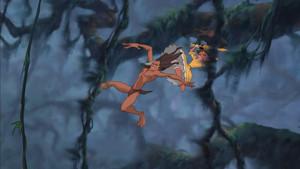 Tarzan 1999 BDrip 1080p ENG ITA x264 MultiSub Shiv .mkv snapshot 00.36.15 2014.08.20 21.00.58