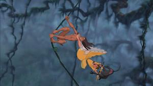 Tarzan 1999 BDrip 1080p ENG ITA x264 MultiSub Shiv .mkv snapshot 00.36.15 2014.08.20 21.01.09