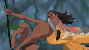 Tarzan 1999 BDrip 1080p ENG ITA x264 MultiSub Shiv .mkv snapshot 00.36.17 2014.08.20 21.02.04
