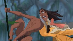 Tarzan 1999 BDrip 1080p ENG ITA x264 MultiSub Shiv .mkv snapshot 00.36.17 2014.08.20 21.02.08