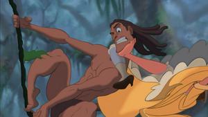 Tarzan 1999 BDrip 1080p ENG ITA x264 MultiSub Shiv .mkv snapshot 00.36.18 2014.08.20 21.02.51