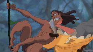 Tarzan 1999 BDrip 1080p ENG ITA x264 MultiSub Shiv .mkv snapshot 00.36.18 2014.08.20 21.03.08