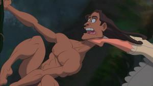 Tarzan 1999 BDrip 1080p ENG ITA x264 MultiSub Shiv .mkv snapshot 00.36.21 2014.08.20 21.03.23