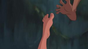 Tarzan 1999 BDrip 1080p ENG ITA x264 MultiSub Shiv .mkv snapshot 00.36.28 2014.08.20 21.04.40