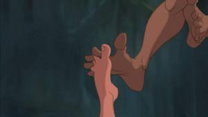 Tarzan 1999 BDrip 1080p ENG ITA x264 MultiSub Shiv .mkv snapshot 00.36.28 2015.04.09 20.26.58