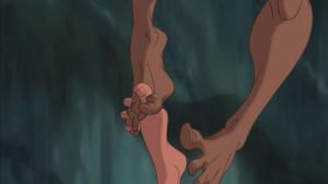 Tarzan 1999 BDrip 1080p ENG ITA x264 MultiSub Shiv .mkv snapshot 00.36.29 2015.04.09 20.28.06
