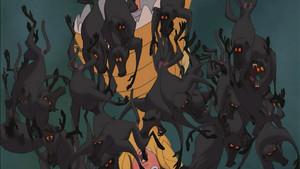 Tarzan 1999 BDrip 1080p ENG ITA x264 MultiSub Shiv .mkv snapshot 00.36.29 2015.04.09 20.29.09