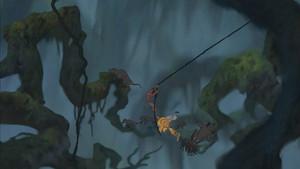 Tarzan 1999 BDrip 1080p ENG ITA x264 MultiSub Shiv .mkv snapshot 00.36.31 2014.08.20 21.04.50