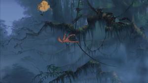 Tarzan 1999 BDrip 1080p ENG ITA x264 MultiSub Shiv .mkv snapshot 00.36.35 2014.09.22 12.19.40