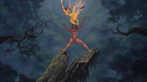 Tarzan 1999 BDrip 1080p ENG ITA x264 MultiSub Shiv .mkv snapshot 00.36.37 2014.08.20 21.05.39