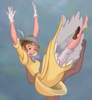 Tarzan 1999 BDrip 1080p ENG ITA x264 MultiSub Shiv .mkv snapshot 00.36.37 2014.08.20 21.05.45