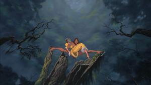 Tarzan 1999 BDrip 1080p ENG ITA x264 MultiSub Shiv .mkv snapshot 00.36.37 2014.08.20 21.06.06
