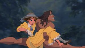 Tarzan 1999 BDrip 1080p ENG ITA x264 MultiSub Shiv .mkv snapshot 00.36.39 2014.08.20 21.06.15