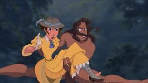 Tarzan 1999 BDrip 1080p ENG ITA x264 MultiSub Shiv .mkv snapshot 00.36.39 2014.08.20 21.06.28