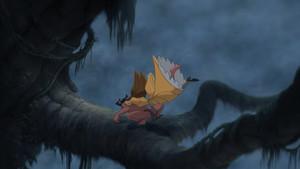 Tarzan 1999 BDrip 1080p ENG ITA x264 MultiSub Shiv .mkv snapshot 00.36.57 2014.09.22 12.20.53