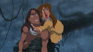 Tarzan 1999 BDrip 1080p ENG ITA x264 MultiSub Shiv .mkv snapshot 00.36.59 2014.11.18 20.35.13