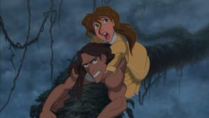 Tarzan 1999 BDrip 1080p ENG ITA x264 MultiSub Shiv .mkv snapshot 00.37.00 2014.11.18 20.35.24