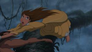 Tarzan 1999 BDrip 1080p ENG ITA x264 MultiSub Shiv .mkv snapshot 00.37.00 2014.11.18 20.35.40