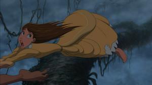 Tarzan 1999 BDrip 1080p ENG ITA x264 MultiSub Shiv .mkv snapshot 00.37.00 2014.11.18 20.35.44