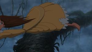 Tarzan 1999 BDrip 1080p ENG ITA x264 MultiSub Shiv .mkv snapshot 00.37.00 2014.11.18 20.35.49
