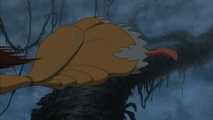 Tarzan 1999 BDrip 1080p ENG ITA x264 MultiSub Shiv .mkv snapshot 00.37.00 2014.11.18 20.35.53