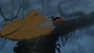 Tarzan  1999  BDrip 1080p ENG ITA x264 MultiSub  Shiv .mkv snapshot 00.37.00  2014.11.18 20.35.57