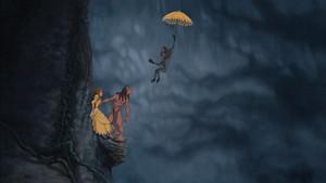 Tarzan  1999  BDrip 1080p ENG ITA x264 MultiSub  Shiv .mkv snapshot 00.37.14  2014.08.20 21.09.38