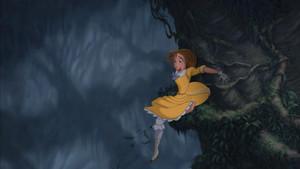 Tarzan 1999 BDrip 1080p ENG ITA x264 MultiSub Shiv .mkv snapshot 00.37.29 2014.08.20 21.10.21