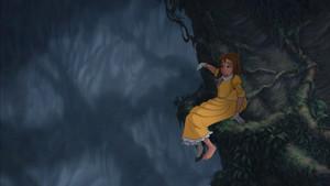 Tarzan 1999 BDrip 1080p ENG ITA x264 MultiSub Shiv .mkv snapshot 00.37.33 2014.08.20 21.10.50