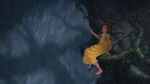 Tarzan 1999 BDrip 1080p ENG ITA x264 MultiSub Shiv .mkv snapshot 00.37.33 2014.08.20 21.10.57
