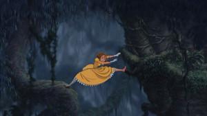 Tarzan 1999 BDrip 1080p ENG ITA x264 MultiSub Shiv .mkv snapshot 00.37.36 2015.04.09 20.15.29