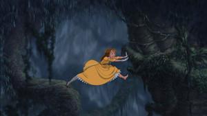 Tarzan 1999 BDrip 1080p ENG ITA x264 MultiSub Shiv .mkv snapshot 00.37.37 2015.04.09 20.15.43