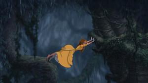 Tarzan 1999 BDrip 1080p ENG ITA x264 MultiSub Shiv .mkv snapshot 00.37.38 2015.04.09 20.15.53