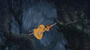 Tarzan  1999  BDrip 1080p ENG ITA x264 MultiSub  Shiv .mkv snapshot 00.37.39  2015.04.09 20.16.09