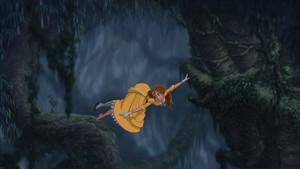 Tarzan 1999 BDrip 1080p ENG ITA x264 MultiSub Shiv .mkv snapshot 00.37.39 2015.04.09 20.16.16