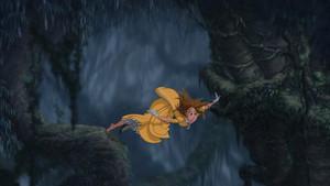 Tarzan  1999  BDrip 1080p ENG ITA x264 MultiSub  Shiv .mkv snapshot 00.37.39  2015.04.09 20.16.25