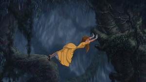 Tarzan 1999 BDrip 1080p ENG ITA x264 MultiSub Shiv .mkv snapshot 00.37.41 2015.04.09 20.16.45