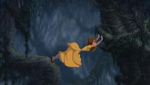 Tarzan 1999 BDrip 1080p ENG ITA x264 MultiSub Shiv .mkv snapshot 00.37.42 2015.04.09 20.16.57