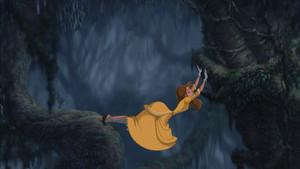 Tarzan  1999  BDrip 1080p ENG ITA x264 MultiSub  Shiv .mkv snapshot 00.37.43  2015.04.09 20.17.14