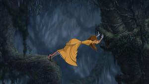 Tarzan 1999 BDrip 1080p ENG ITA x264 MultiSub Shiv .mkv snapshot 00.37.43 2015.04.09 20.17.26