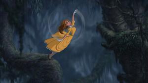 Tarzan 1999 BDrip 1080p ENG ITA x264 MultiSub Shiv .mkv snapshot 00.37.44 2015.04.09 20.17.39