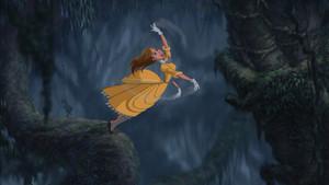 Tarzan  1999  BDrip 1080p ENG ITA x264 MultiSub  Shiv .mkv snapshot 00.37.44  2015.04.09 20.17.44