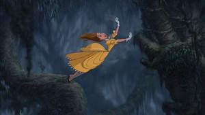 Tarzan  1999  BDrip 1080p ENG ITA x264 MultiSub  Shiv .mkv snapshot 00.37.44  2015.04.09 20.17.49