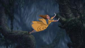 Tarzan 1999 BDrip 1080p ENG ITA x264 MultiSub Shiv .mkv snapshot 00.37.44 2015.04.09 20.17.54
