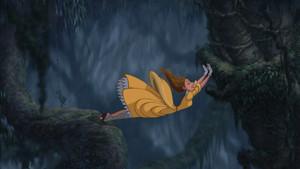 Tarzan  1999  BDrip 1080p ENG ITA x264 MultiSub  Shiv .mkv snapshot 00.37.45  2015.04.09 20.18.01