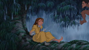 Tarzan 1999 BDrip 1080p ENG ITA x264 MultiSub Shiv .mkv snapshot 00.38.02 2014.08.20 21.13.00